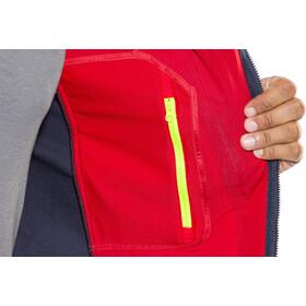 Millet M's Trilogy V Icon WDS Jacket saphir